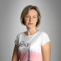 Герасимюк Елена Николаевна