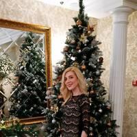 Шивилько Елена Михайловна
