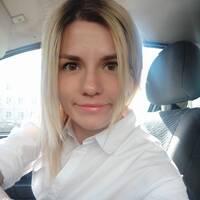 Суходолова Марина Дмитриевна