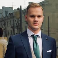 Ивановский Никита Юрьевич
