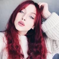 Якжик Арина Юрьевна