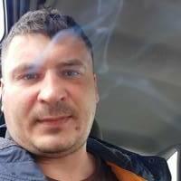 Ажель Денис Леонидович