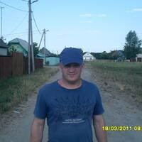 Дубин Андрей Владимирович