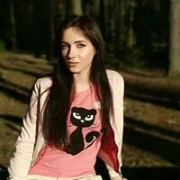 Малиновская Юлия Николаевна
