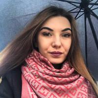 Кухто Юлия Викторовна