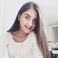 Михаленко Елена Валерьевна