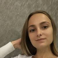 Ефименко Анастасия Николаевна