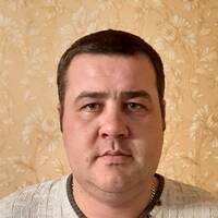 Семенюк Алексанрд Николаевич