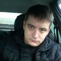 Ананьев Сергей Генрихвич