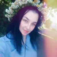 Дроздова Анастасия Дмитриевна