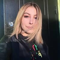 Бруховецкая Людмила Сергеевна