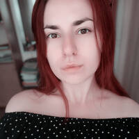 Коляго Вероника