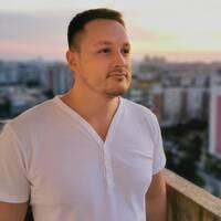 Онищенко Иван Иванович