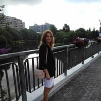 Белько Кристина Анатольевна