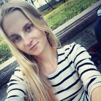 Бакштаева Вероника Михайловна
