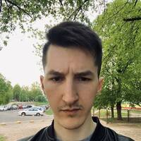 Войтехович Антон Сергеевич