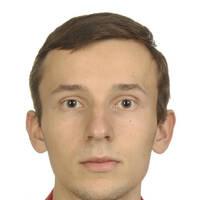 Гибкий Павел Валерьевич