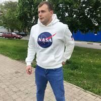 Ратушный Роман Юрьевич