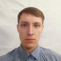 Дашковский Алексей Алексеевич