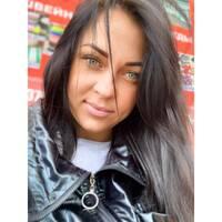 Лещинская Олеся Андреевна