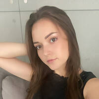 Гирчиц Ольга Валерьевна
