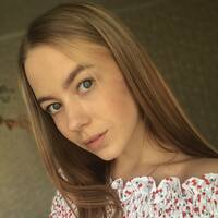 Гаврис Александра Геннадьевна