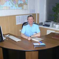 Андрей Похилко Владимирович