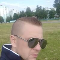 Локис Юрий Александрович