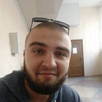 Макаров Евгений Сергеевич