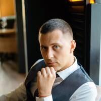 Костюшко Андрей Генрихович