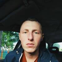 Курак Виталий Владимирович