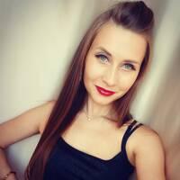 Шевцова Полина Владимировна