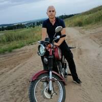 Rolich Dmitry Evgenyevich