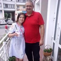 Борисёнок Анатолий Васильевич