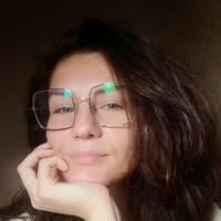 Лазарева Елена Фёдоровна