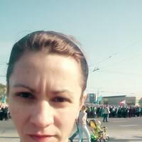 Жукова Татьяна Вадимовна