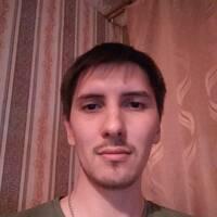 Шеховцов Артем Константинович