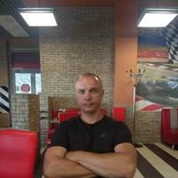 Боярчук Андрей Иванович
