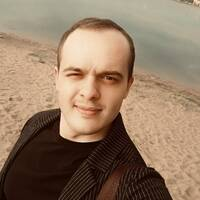 Рубанов Никита Владимирович