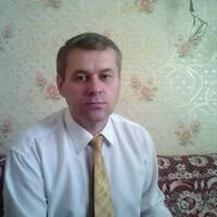 Кучик Геннадий Иванович