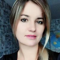 Крачко Юлия Николаевна
