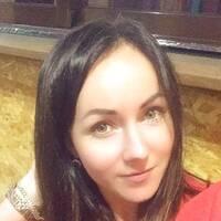 Тихоненко Елена Анатольевна