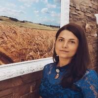 Савченко Александра Александровна