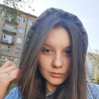 Акуленко Виктория Николаевна