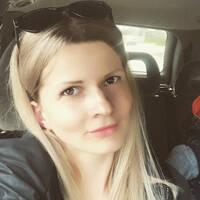 Ракова Виолетта Олеговна