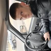 Рыцерев Андрей Александрович