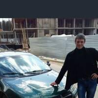 Жуков Александр Вадимович