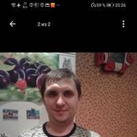Силюк Александр Петрович