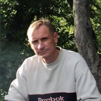 Москалев Валерий Николаевич