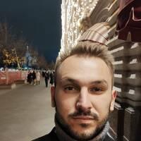 Малец Сергей Владимирович
